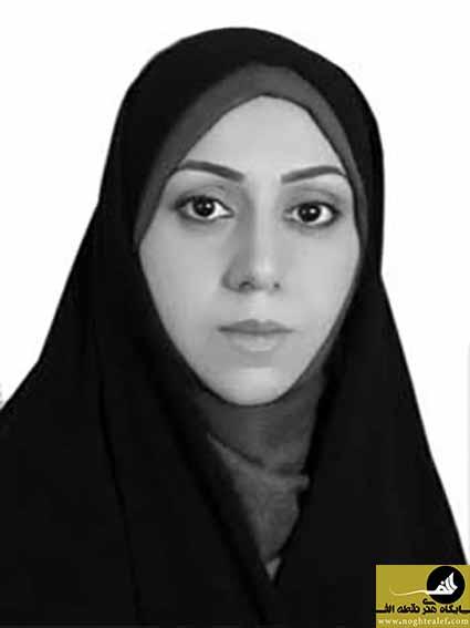 سیده معصومه حسینی,آبرنگ,نقاشی,نگارگری,تصویرسازی,مدافعان حرم,گروه فرهنگی هنری سدنا,نقطه الف